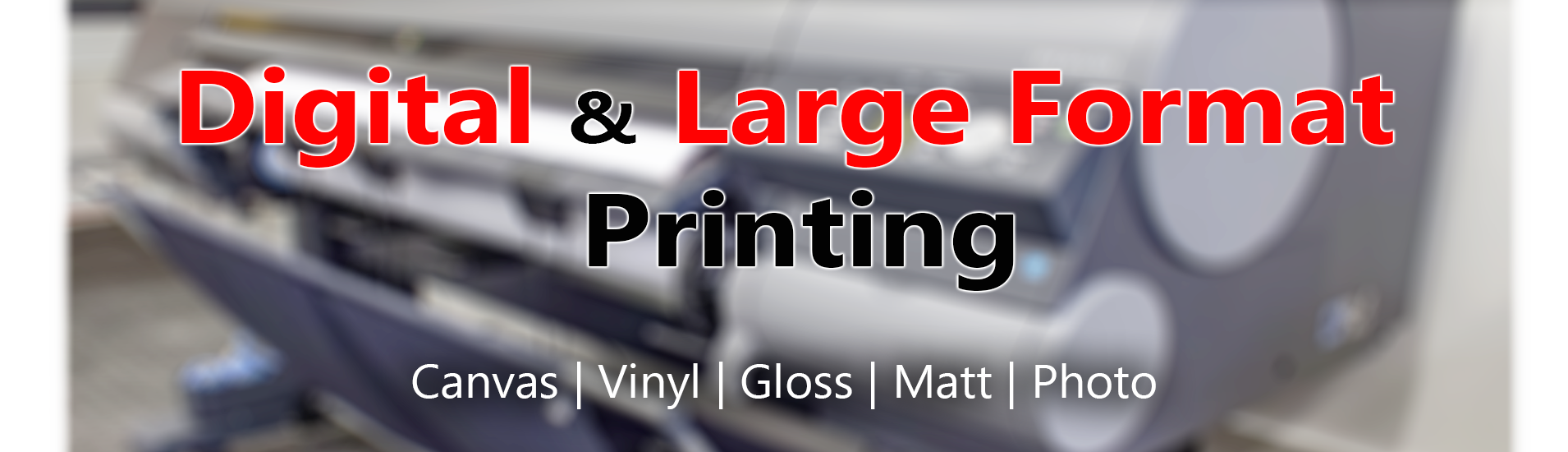 Digital-Printing-Header1910x550